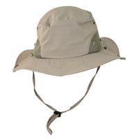 304207830-814 - Microfiber Sun Hat - thumbnail