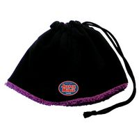 333638695-814 - 4-In-1 Reversible Neck & Face Warmer/ Beanie w/ Ponytail Opening - thumbnail