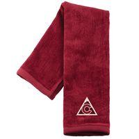 523463690-814 - Sport Towel - thumbnail