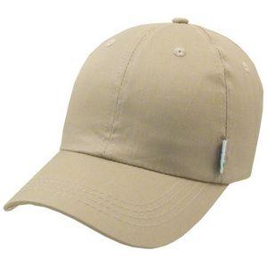 583464105-814 - Organic Cap - thumbnail