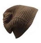 774933695-814 - Barus Knit Beanie - thumbnail