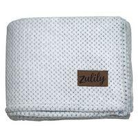 796282014-814 - Textured Plush Blanket - thumbnail