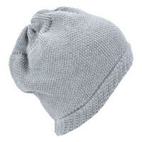 974933693-814 - Borea Knit Hat - thumbnail