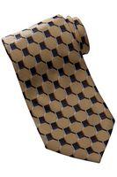 134493061-822 - Honeycomb Tie - thumbnail