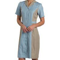 194935512-822 - Edwards Ladies' Premier Service Dress - thumbnail