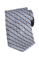 742040304-822 - Crossroad Tie - thumbnail