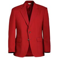 961214688-822 - Edwards Men's Single Breasted Polyester Blazer - thumbnail