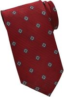 994493182-822 - Edwards Redwood & Ross™ Nucleus Tie - thumbnail