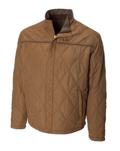 106128239-106 - CB WeatherTec Bearsden Reversible Jacket - thumbnail