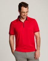 144934879-106 - Men's CBUK Alta Polo Shirt - thumbnail