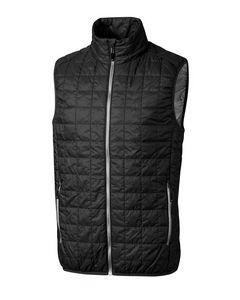 146127026-106 - Rainier Vest No Chest Pocket - thumbnail