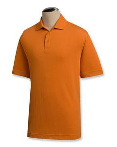 154317277-106 - Men's Cutter & Buck® DryTec Championship Polo Shirt (Big & Tall) - thumbnail