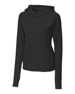 156112641-106 - Traverse Sweatshirt Hoodie - thumbnail