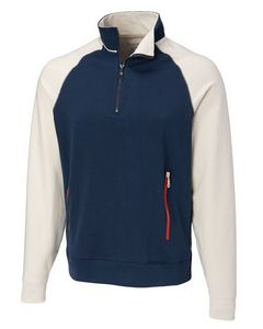 156456771-106 - Ballinger Half Zip Big & Tall - thumbnail