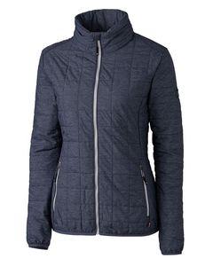 166112418-106 - Rainier Jacket - thumbnail