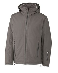 186361047-106 - Alpental Jacket - thumbnail