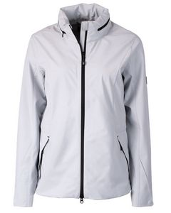 186361448-106 - Ladies Vapor Jacket - thumbnail