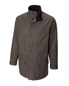 196129155-106 - The Whitman Jacket - thumbnail