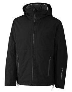 196456756-106 - Alpental Jacket Big & Tall - thumbnail