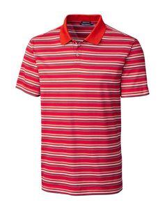 326361322-106 - S/S Oasis Mercerized Stripe Big & Tall - thumbnail