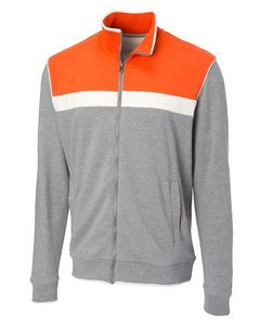 376142582-106 - Broadmoor Full Zip - thumbnail
