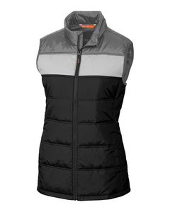 376288612-106 - CBUK Thaw Insulated Packable Vest - thumbnail