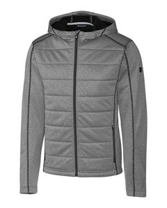 395705834-106 - Altitude Quilted Jacket - thumbnail