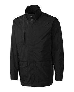 506456925-106 - CB WeatherTec Birch Bay Field Jacket Big & Tall - thumbnail