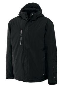 516233640-106 - CB WeatherTec Sanders Jacket Big & Tall - thumbnail