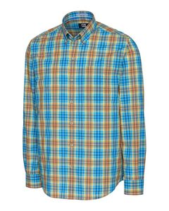 526361221-106 - L/S Point Sur Plaid Big & Tall - thumbnail