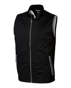 535707694-106 - Fairway Full Zip Vest - thumbnail