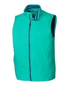 545706674-106 - Nine Iron Full Zip Vest - thumbnail
