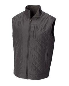 546128215-106 - Mount Baker Reversible Vest - thumbnail