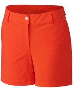 546246124-106 - Response 5-Inch Shorts - thumbnail