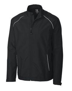 546249298-106 - CB WeatherTec Beacon Full Zip Jacket Big & Tall - thumbnail