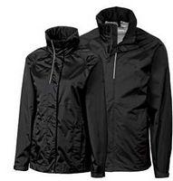 554934845-106 - Trailhead Jacket - thumbnail