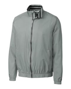 555436676-106 - Nine Iron Full Zip Jacket - thumbnail
