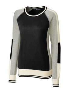 556127592-106 - Stride Colorblock Sweater - thumbnail