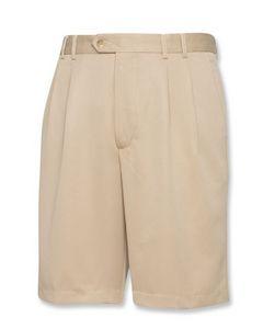 566127067-106 - Cocona CB DryTec Luxe Short - thumbnail