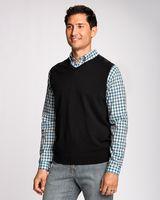 575260797-106 - Cutter & Buck Lakemont Sweater Vest - thumbnail