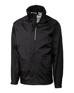 585436686-106 - Trailhead Jacket - thumbnail