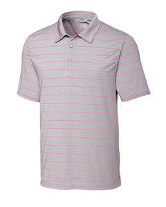 596127577-106 - Pivot Stripe Polo - thumbnail