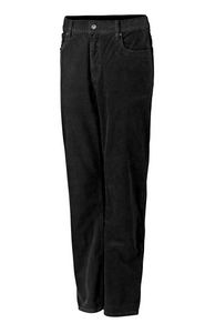 596457049-106 - Greenwood Stretch Five Pocket Cord Big & Tall - thumbnail