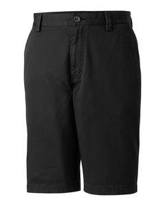 714494119-106 - Men's Cutter & Buck® Beckett Shorts (Big & Tall) - thumbnail