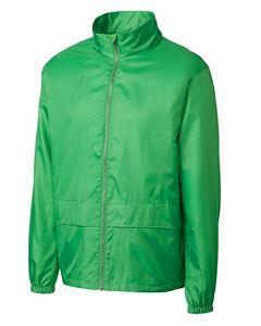 726276684-106 - Clique Moss Windbreaker - thumbnail