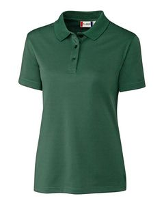 754497461-106 - Ladies' Clique® Lady Malmo Piqué Polo Shirt - thumbnail