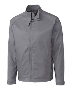 764494169-106 - Men's Cutter & Buck® WeatherTec™ Blakely Jacket - thumbnail