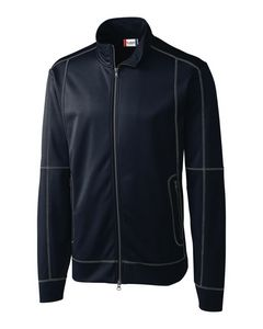 773930329-106 - Men's Clique® Helsa Full Zip Jacket - thumbnail