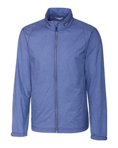 775707474-106 - L/S Panoramic Packable Jacket - thumbnail
