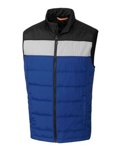 776288613-106 - CBUK Thaw Insulated Packable Vest - thumbnail